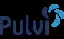 Pulvi_Logo_RGB